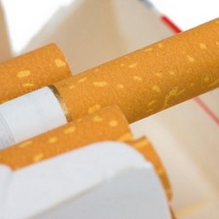дырочки на фильтре сигарет обеспечение безопасности