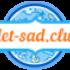 Аватар пользователя det-sad.club