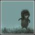 Аватар пользователя sonho