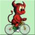 Аватар пользователя Alekzzz