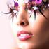 Аватар пользователя Beautik