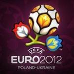 ЧЕ-2012 года по футболу