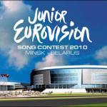 детское «Евровидение-2010»