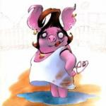 свиной грипп