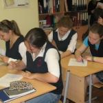 Школы Крыма готовы начать работу