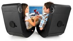 цифровое телевиденье