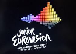 детское «Евровидение-2011»