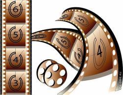кинонеделя