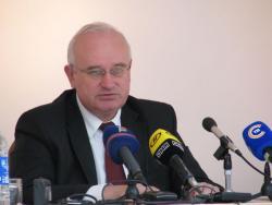 Николай Ладутько