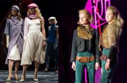 Мода Варламова