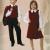 школьная форма в беларуси
