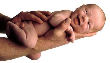 ребетёнок